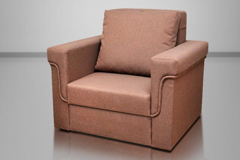 Дуэт, кресло