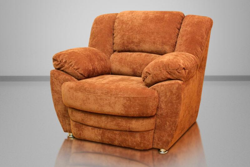 Герцог, кресло