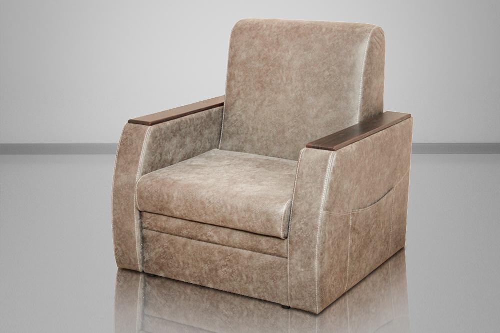 Ирен, кресло