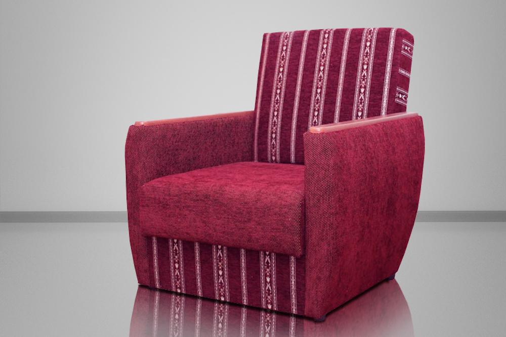 Книжка, кресло