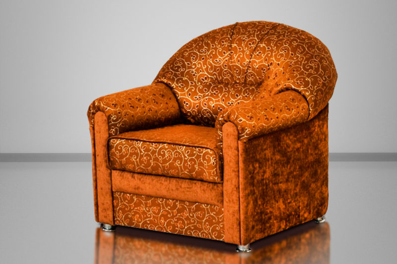 Лагуна, кресло