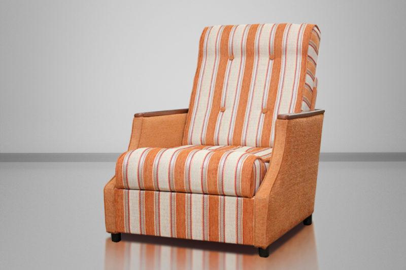 Малютка, кресло
