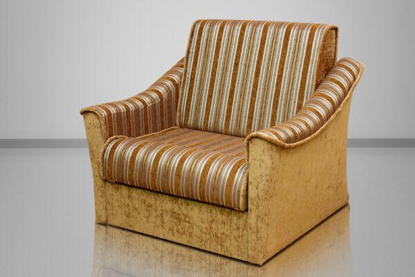 Натали 0.8, кресло