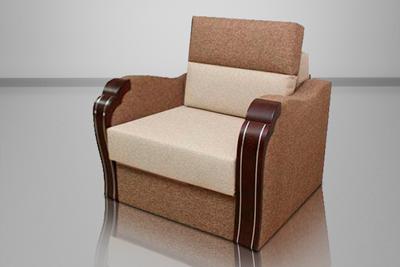 Полонез, кресло