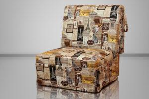 Тихон, кресло-кровать