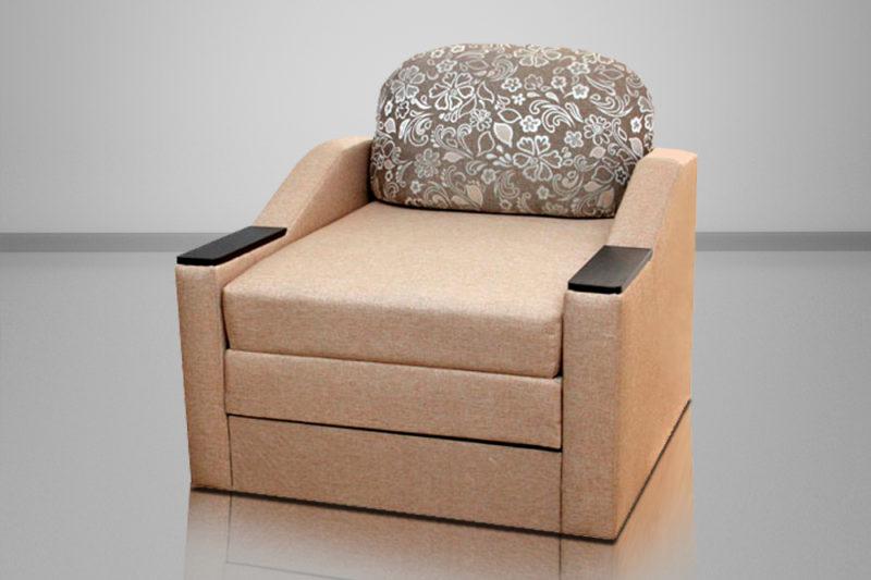 Вояж С, кресло