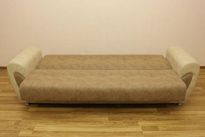 Мишель, диван
