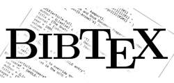 Bibtex