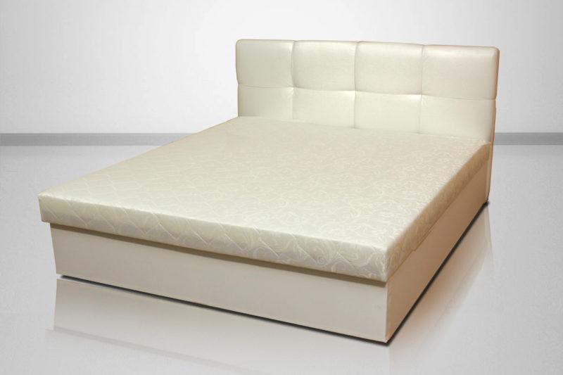Лаура С, кровать