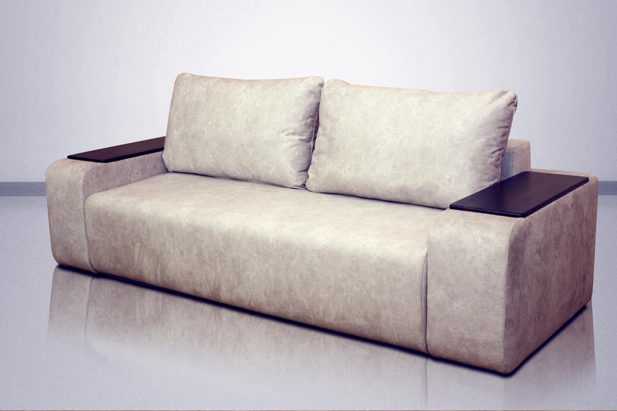 Герман Н, диван