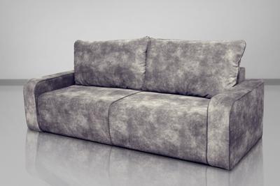 Женева, диван