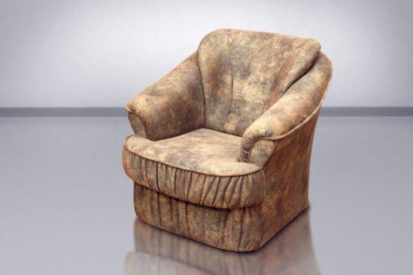 Каприз, кресло