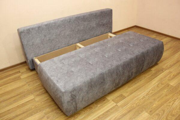 Вегас, диван разложенный